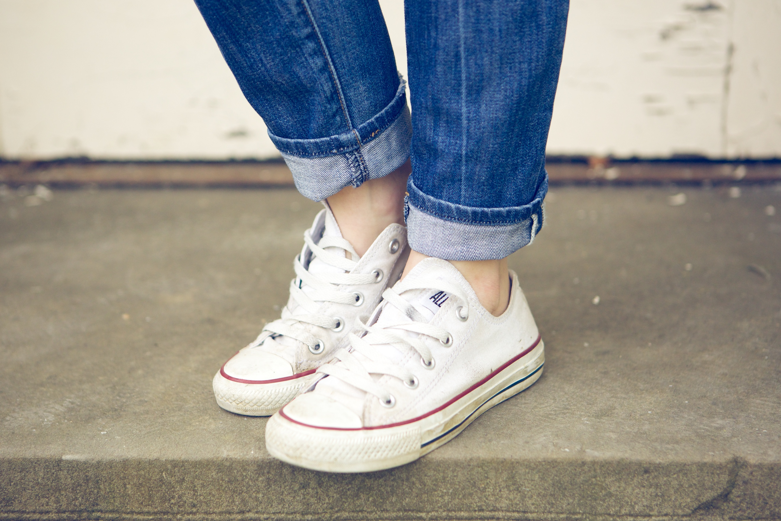white converse tumblr outfits wwwpixsharkcom images