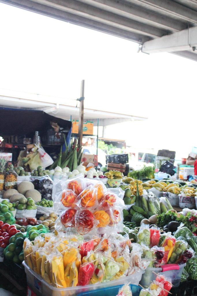 houston farmers market, farmers market