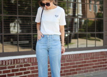 citizen of humanity jeans, wide leg jeans