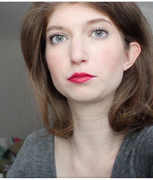 top fall lipsticks