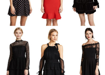 Holiday Dresses under $200