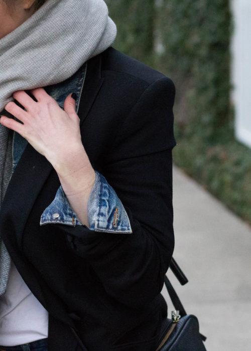 blazer and denim jacket layers (8 of 10)