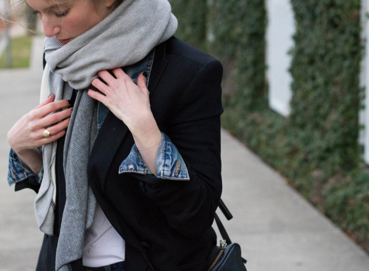 blazer and denim jacket layers (8 of 10)